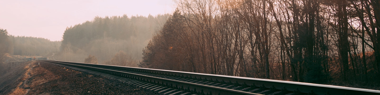 Robert Șerban – Puțin sub linie
