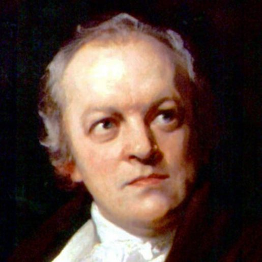 William Blake – Micul Vagabond | O mie de semne