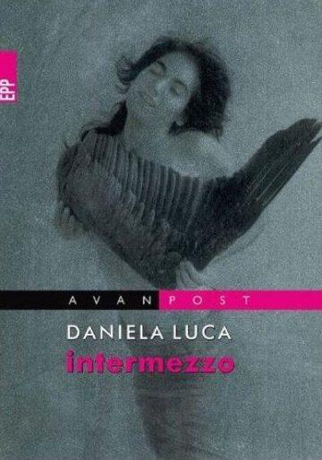 "Daniela Luca ""Intermezzo"""
