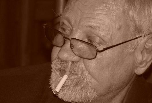 Eugen Cioclea