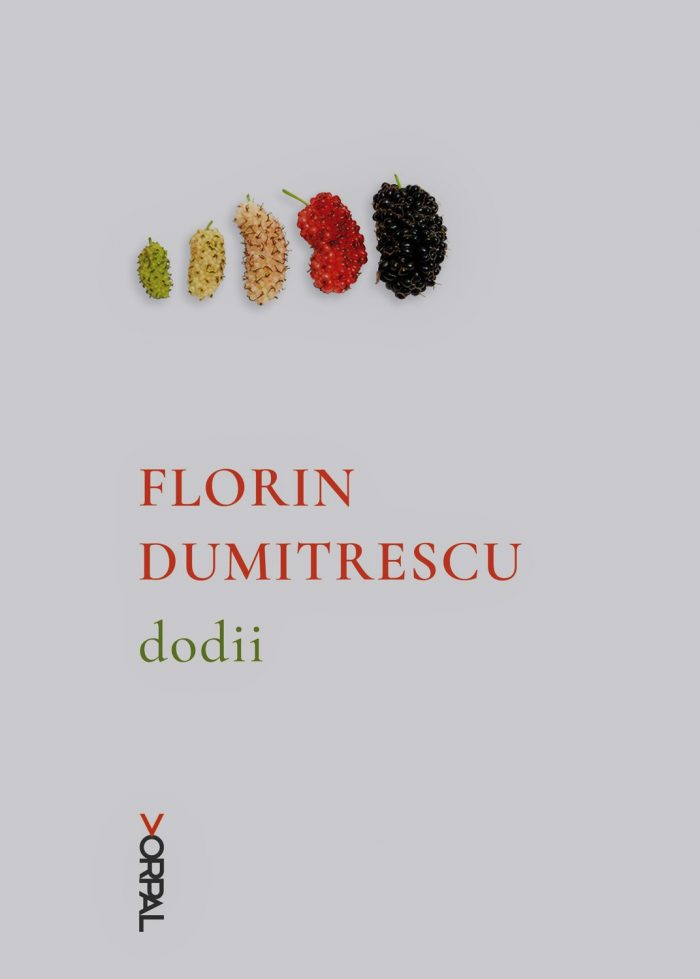 "Florin Dumitrescu ""Dodii"""