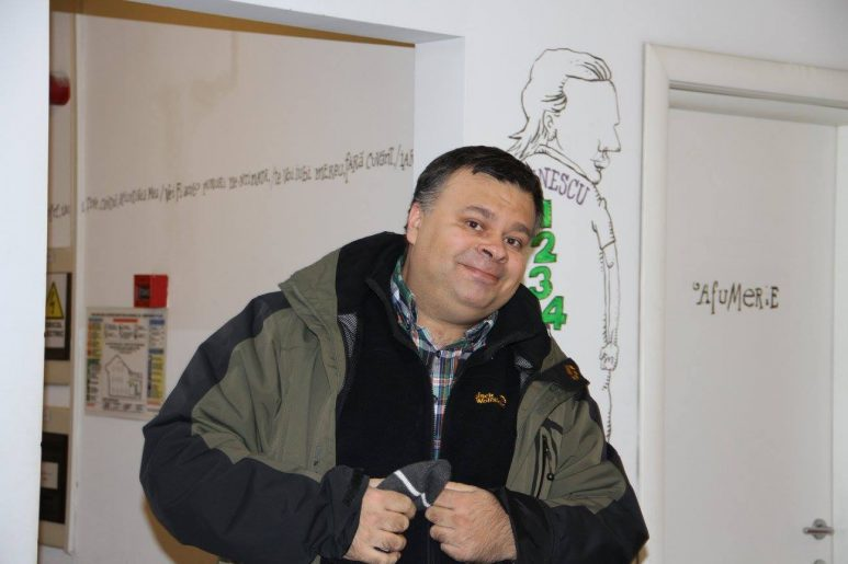 Iulian Popa