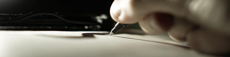 Despre cărți & despre poezie, sine ira et studio