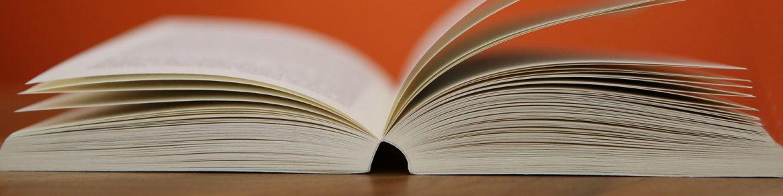 Cu ce cărți îmi voi începe noul an