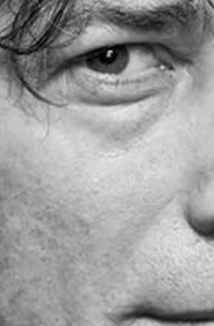 """Recomandare: """"Cartea cimitirului"""", de Neil Gaiman"""