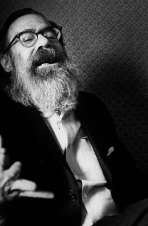 "3 poeme de John Berryman din ""77 Dream Songs"""