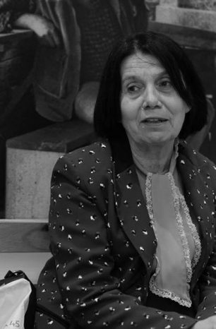"""3 poeme de Ileana Mălăncioiu din """"Linia vieții"""""""