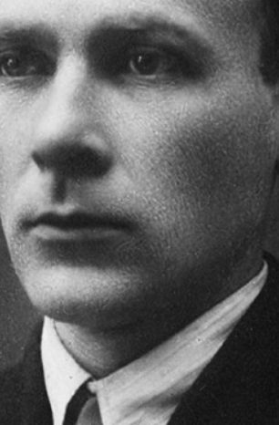 """O carte pe zi: """"Corespondență. Jurnale"""", de Mihail Bulgakov"""