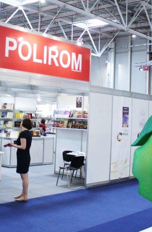 Cele mai așteptate traduceri din literatura universală, în Biblioteca Polirom