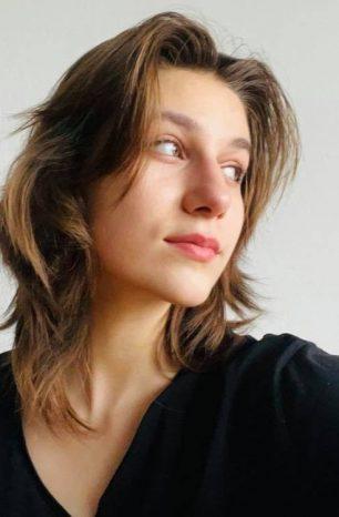 Poemiercuri: grupaj de Catinca Nistor